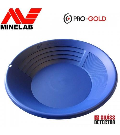 MINELAB  PAN BATEE  15  pouces
