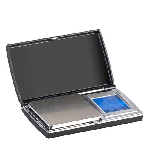 Bilancia di precisione touchscreen / 0,01 g fino a 300 g