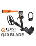 Quest Q40