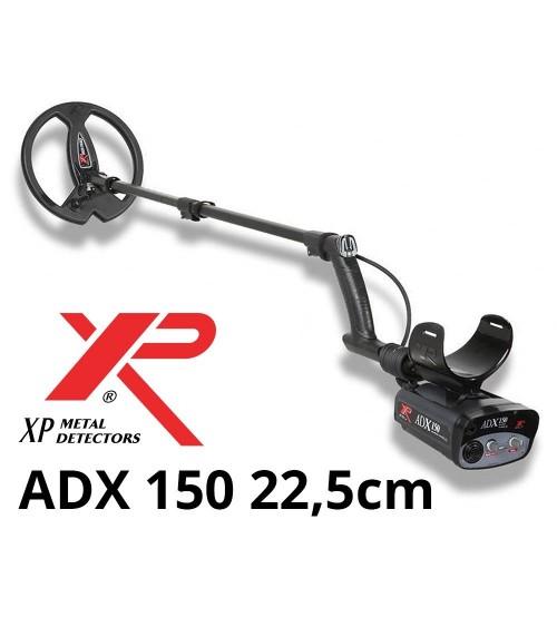 XP ADX 150