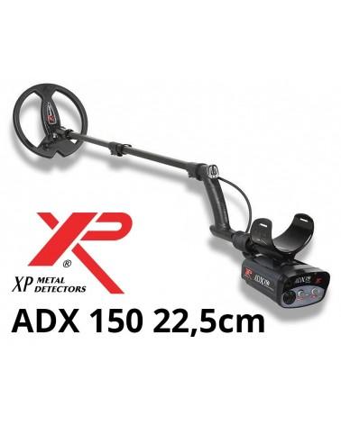 XP ADX 150 WS