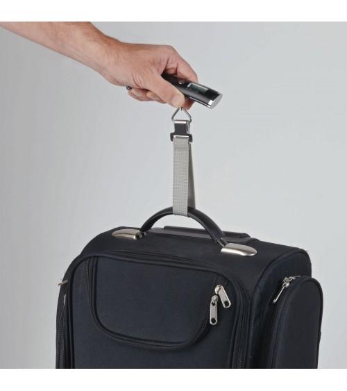 Pèse-bagages MAULtravel