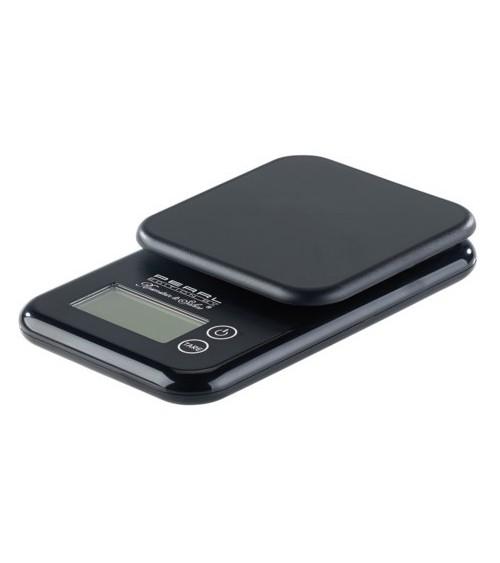 Balance digitale de précision 1 g/3kg