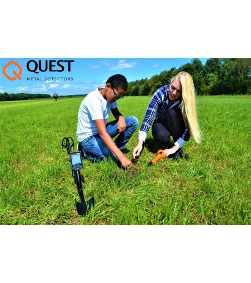 Quest Q20