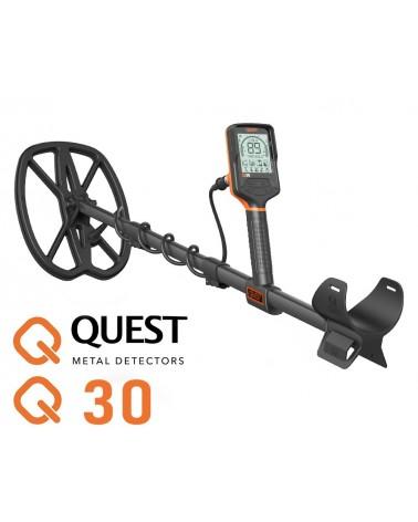 QUEST Q 30