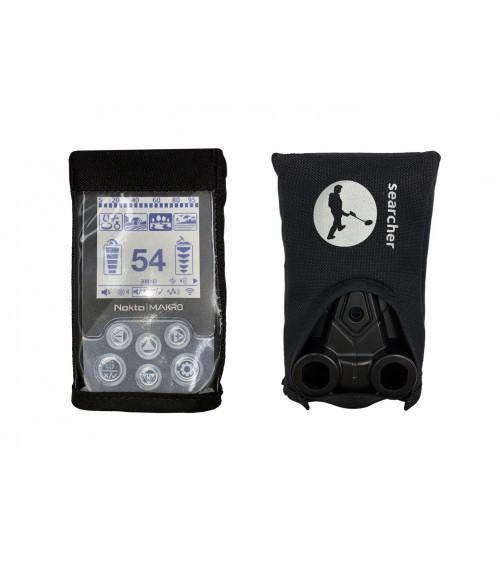 Protezione elettronica Nokta | Macro Simplex +