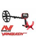 MINELAB VANQUISH 340