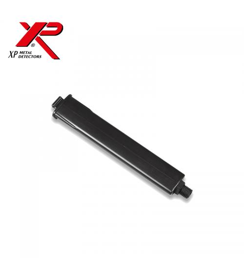 XP Deus / ORX Lithium Polymer HF