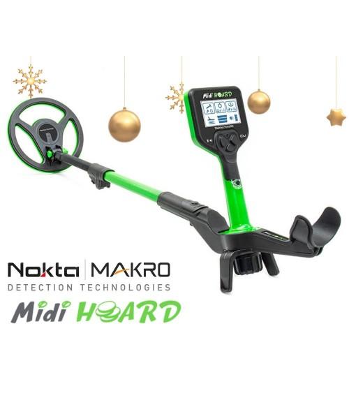 Nokta | Makro Midi Hoard