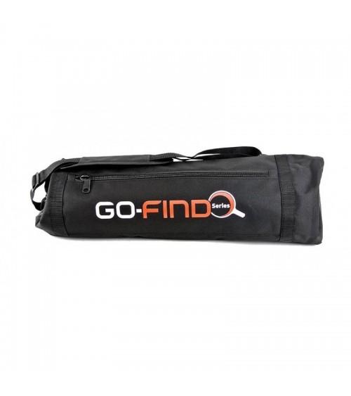 MINELAB CARRY BAG GO FIND SERIES
