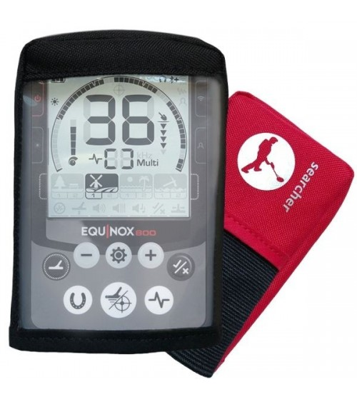 Electronics protection Nokta | Macro Simplex +