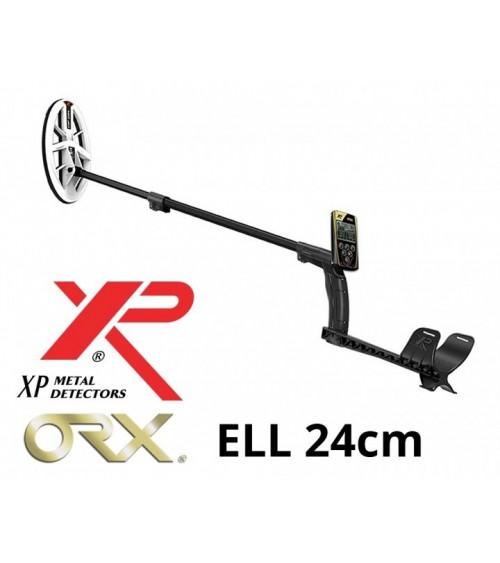 XP ORX ELL  avec  24 x 13cm