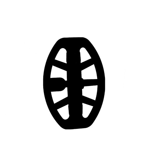 Protecteur de bobine Minelab Vanquish V10