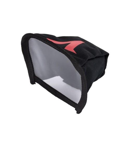 Minelab Vanquish Display Protection