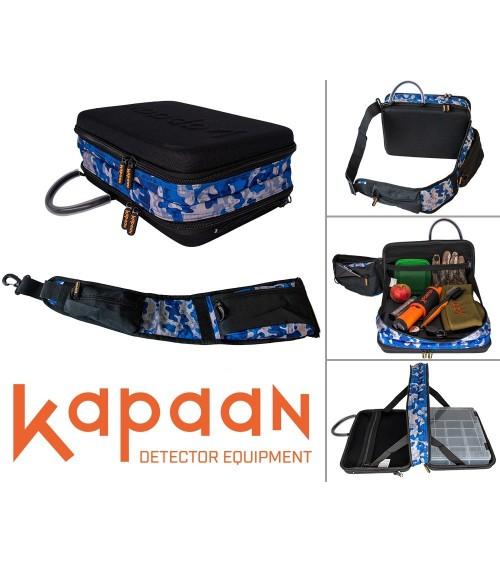 Sac spécial multifonctionnel Kapaan