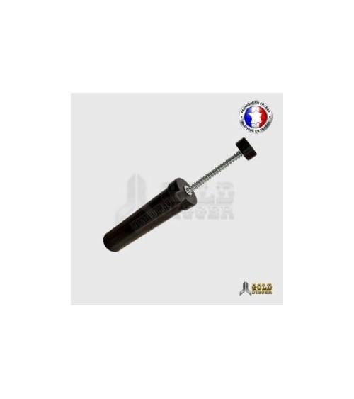 Gold magnet de poche by Jl ®