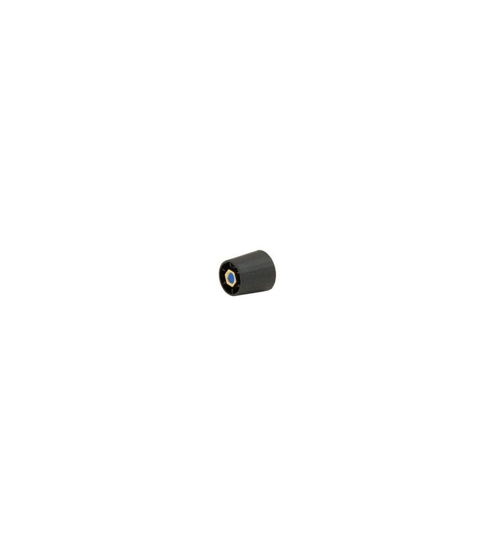 Bouton rotatif Minelab pour Excalibur