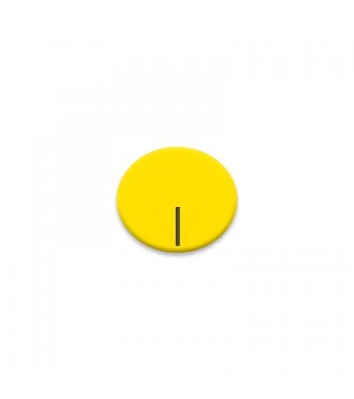 Capuchon pour le bouton rotatif Minelab Excalibur.