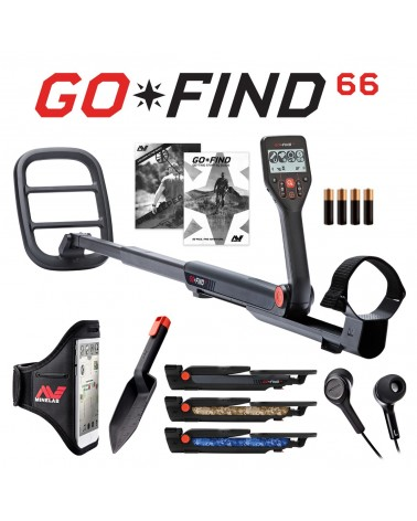 GO-FIND 66