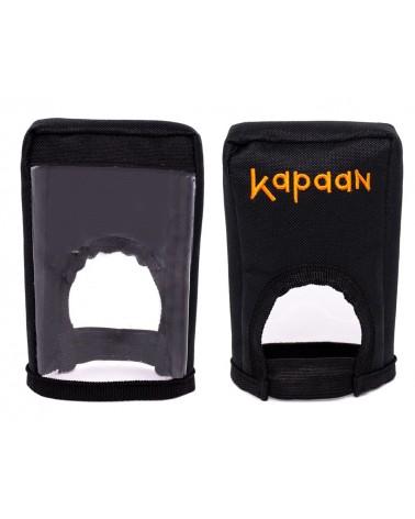 Kapaan Display Protector for Simplex+