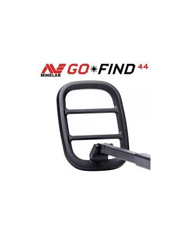 GO-FIND 44