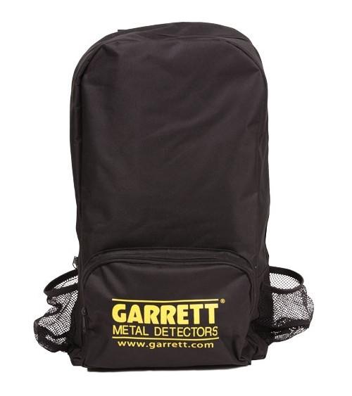 Sac Multifonction Garrett