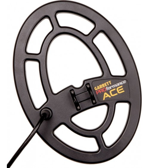 Garrett  Ace 300I  PROformance™ Searchcoil ( 7x10 )