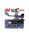 SDC 2300