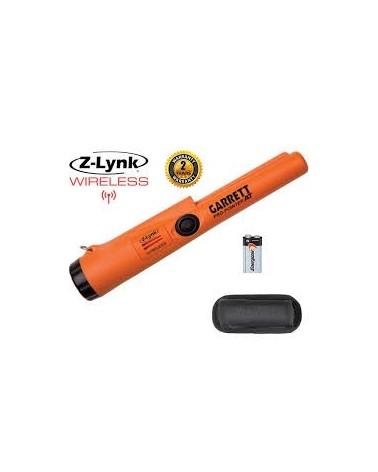 PRO-POINTER® AT Z-LYNK™