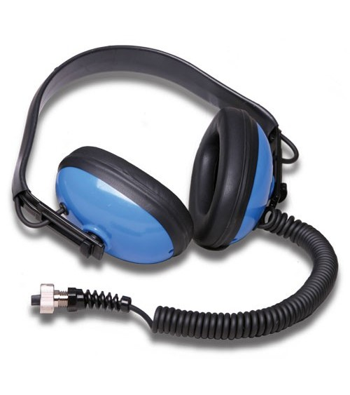 Casque Garrett® submersible