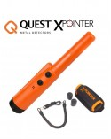 Pinpointer QUEST - Xpointer