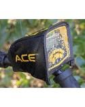 GARRETT ACE Environmental Cover-Up