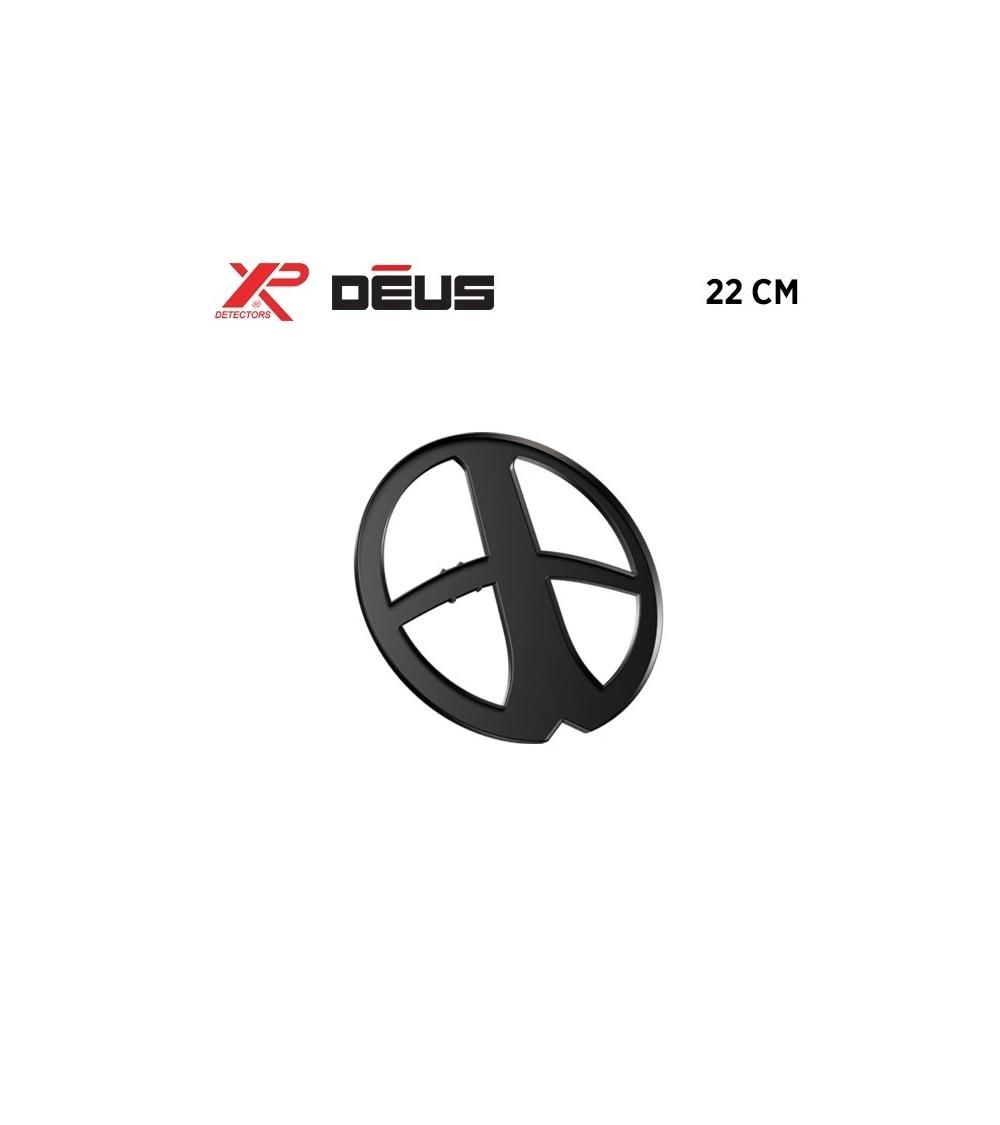 Protège Disque XP : 28 cm