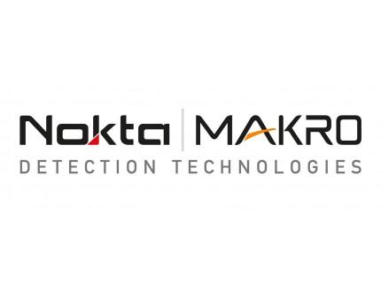 detecteurs de metaux et accessoires Nokta en suisse
