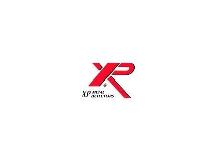 detecteur de metaux xp en suisse