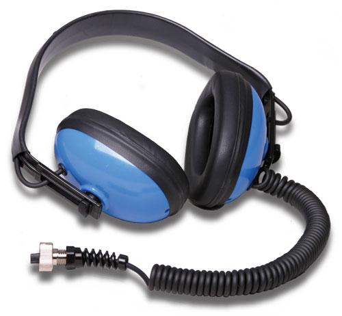2202100_submersible_headphones.jpg
