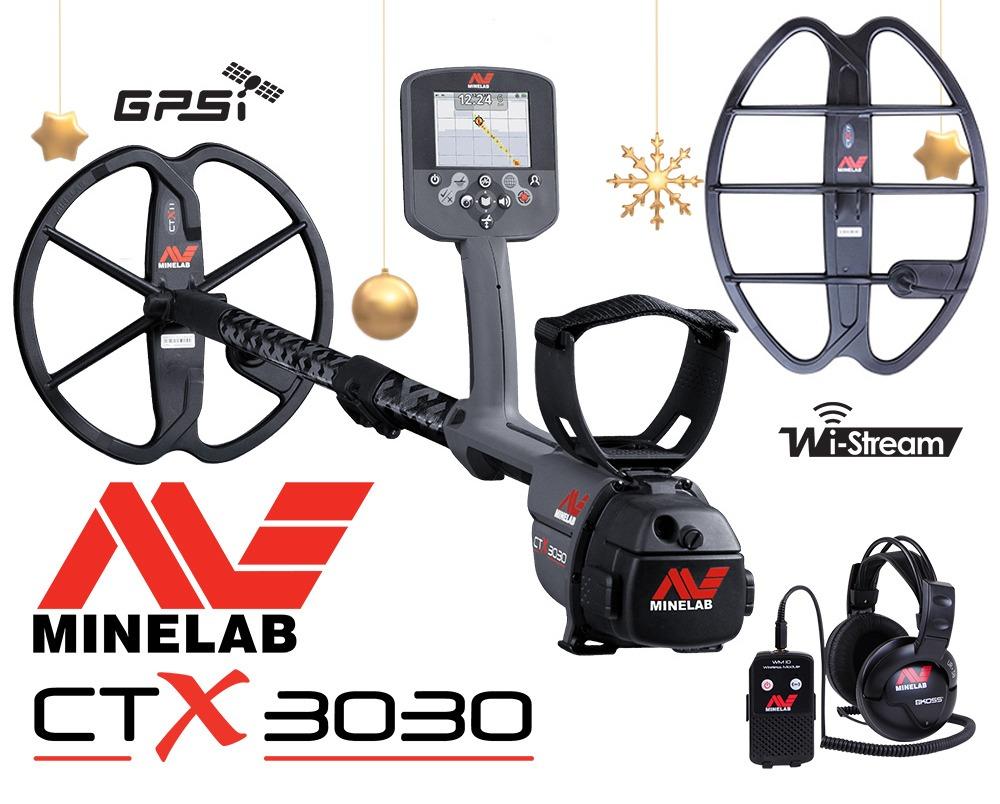 minelab-ctx3030-ctx17-tasche.jpg