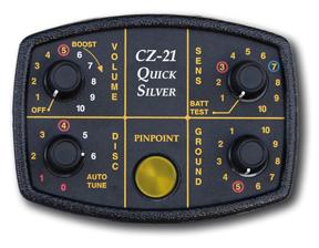 CZ21small.jpg