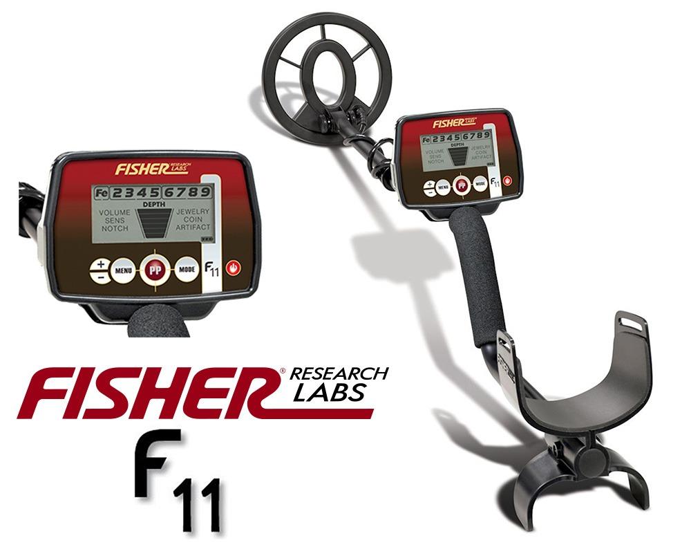 fisher-f11.jpg