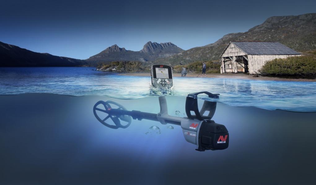 ctx-waterproof.jpg