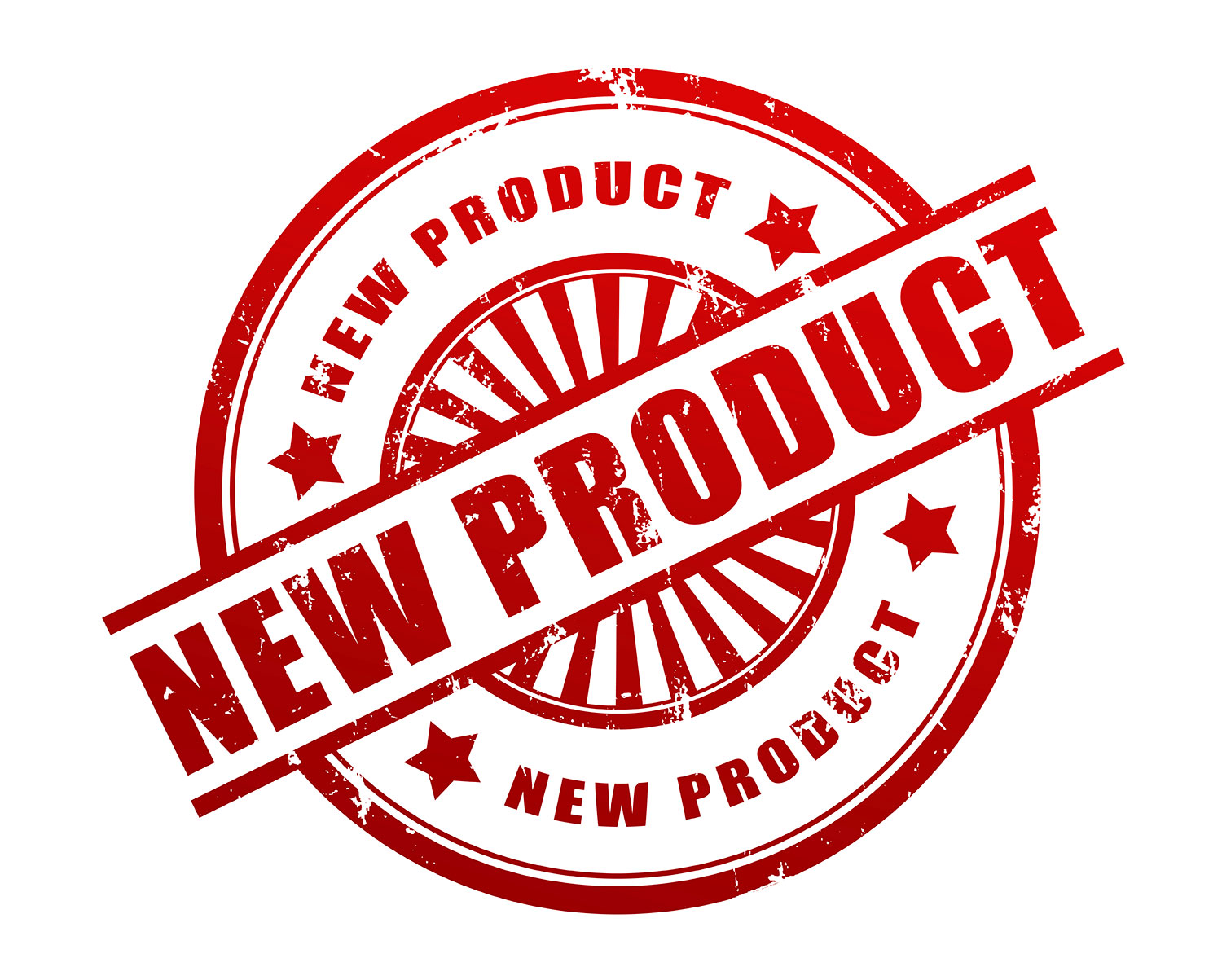 New-Product-Seal.jpg
