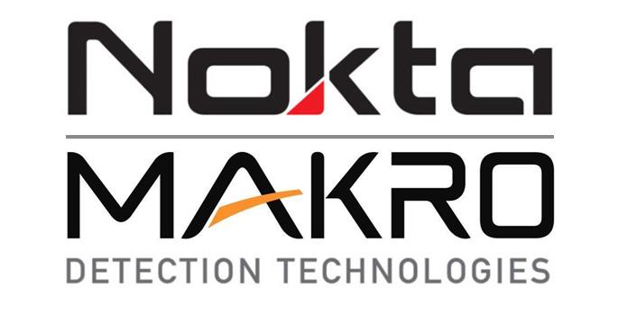 Nokta-Makro-Logo.jpg
