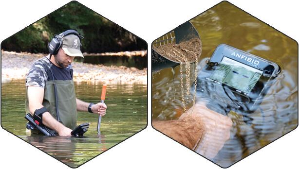 anfibio-water.jpg
