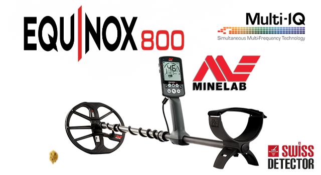 equinox minelab  800 NIKELLLL.png