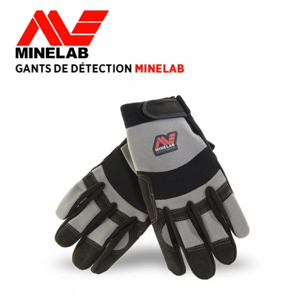 gants-de-detection-minelab.jpg
