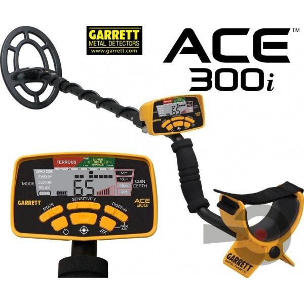 garrett-ace-300i-.jpg