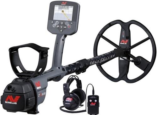 minelab-ctx-3030-standard-metal-detector