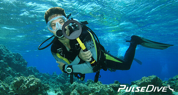 pulsedive-scuba-under-the-sea.jpg