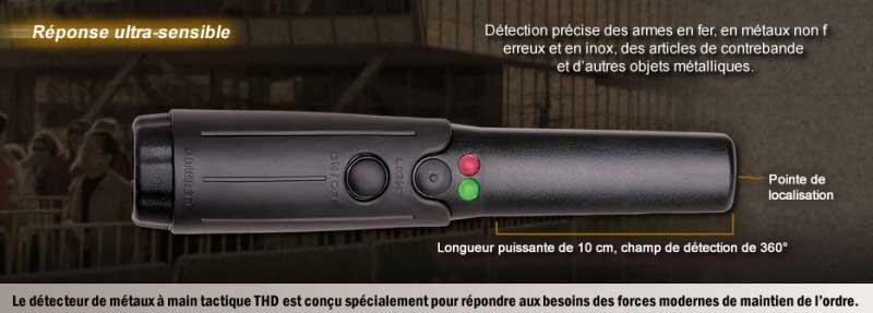 thd-garrett-detecteur-de-securite1.jpg